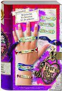 Wrap Bracelet Kit 1