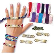 Wrap Bracelet2