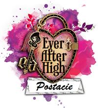EAH Postacie logo.png