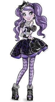 259px-Profile art - Kitty Cheshire.jpg