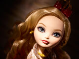 Базовые Куклы/2013