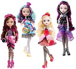 Original Basic Dolls.png