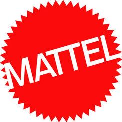 Mattel logo.jpg