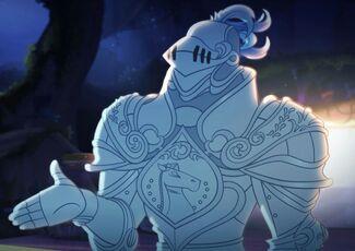 Белый Рыцарь.jpg