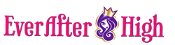 Ever After High Wiki