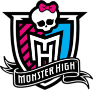 http://ru.monsterhigh.wikia