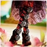 479px-Facebook - Cedars best foot forward-150x150.png