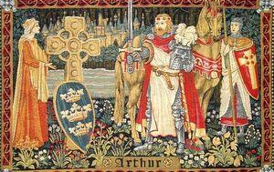 Arthurianlegend.jpg
