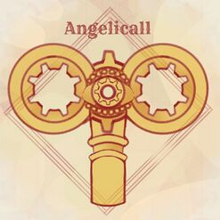 Angelicall-byhidden
