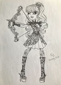 Fay Archery Club Sketch.jpg