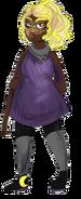 Artemis Mire