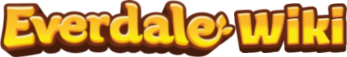Everdale Wiki