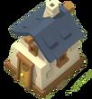Villager Home