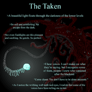 The Taken (DD Canon).webp