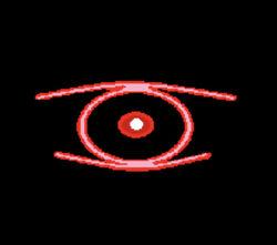 Coalition Emblem.jpg