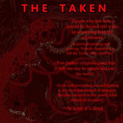 The Taken.webp