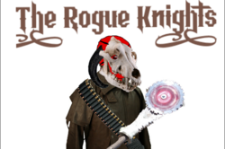 The Rogue Knights.png