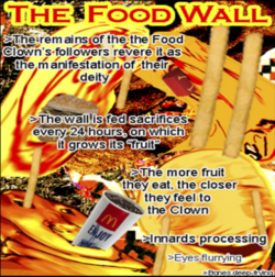 BunkerFoodwall.png