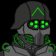 The Elite Guard