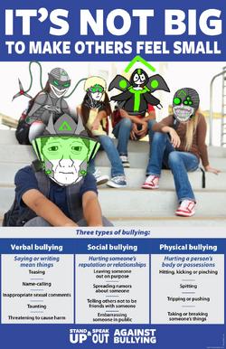 Anti Bullying acc head.png