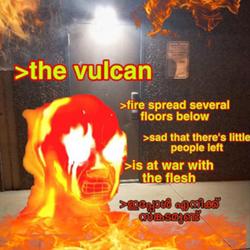 The Vulcan.png