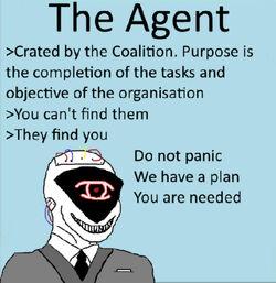 The Agent.jpg