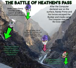 Battle of Heathen's Pass.png