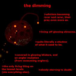 The Dimming (Taken DD Canon).webp