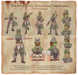 1932170 depressedbroccoli the-accounting-head-official-design.png