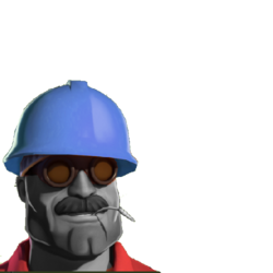 The Cool Foreman.png