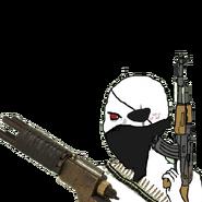 The Anti-Computer Terrorist