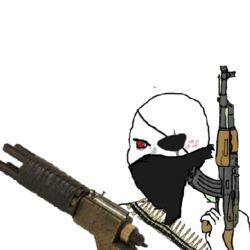 The Anti-Computer Terrorist.png