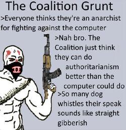 The Grunt.jpg