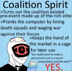 The Coalition Spirit.jpg