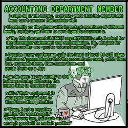 Accounting Member.png