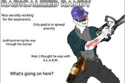 Radicalized Randy.png