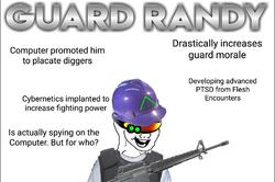 Guard Randy.png