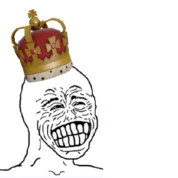 The Self-Kinged.png