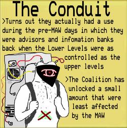 The Conduit (Coalition).png
