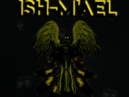 Ish'Mael