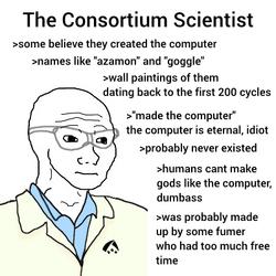 Consortium Scientist.png