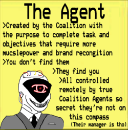 The Agent 9x9 Part 2.png