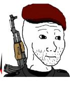 Separationist