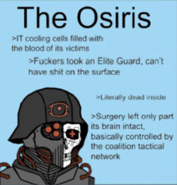 The Osiris.jpg