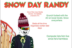 Snow Day Randy.png