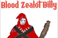 Blood Zealot Billy