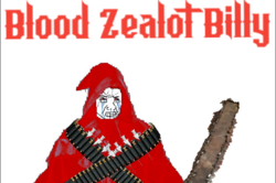 Blood Zealot Billy.png