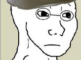 ALARMist Infantry
