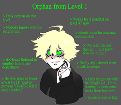 Orphan.png
