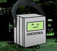 ComputerDoodle